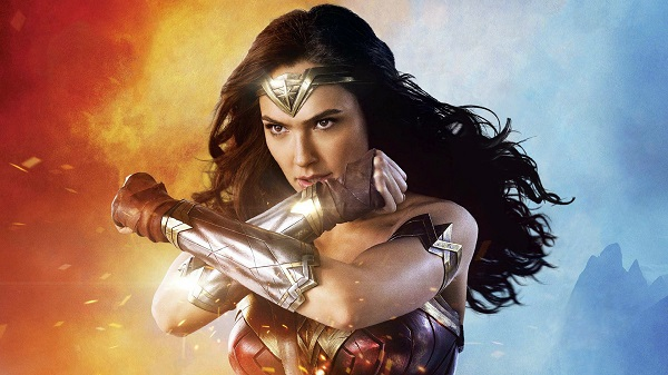 film wonder woman