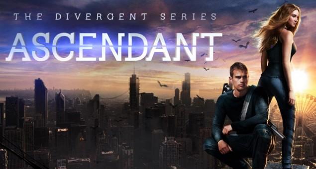 The Divergent Series: Ascendant Lengser Ke Layar Kaca
